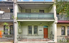 502 Wilson Street, Darlington NSW