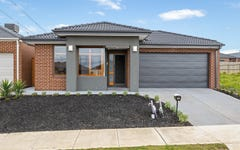 171 Highpark Drive, Wollert VIC