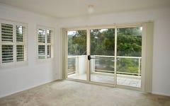 206/12 Karrabee Avenue, Huntleys Cove NSW