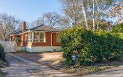 152 Strickland Crescent, Deakin ACT