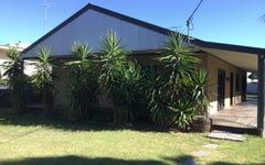 138 JERILDERIE STREET, Jerilderie NSW