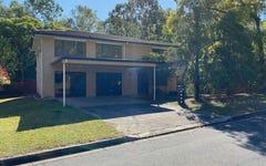 43 Twilight Street, Kenmore NSW