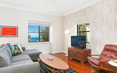2/206 Malabar Road, South Coogee NSW