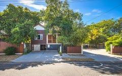 225 Murray Street, Rockhampton City QLD