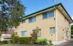 1/10 Garden Terrace, Newmarket QLD