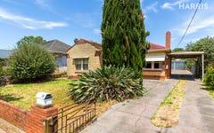 20 Flemington Street, Frewville SA