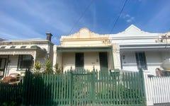 62 Newry Street, Fitzroy North VIC