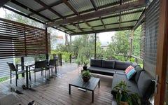 47 Rawnsley Street, Dutton Park QLD
