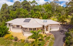 Address available on request, McLeans Ridges NSW