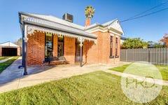 732 Wood Street, Albury NSW