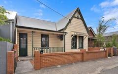 1/70 Flood Street, Leichhardt NSW