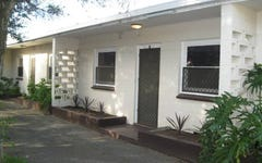 4/19 Fourth Avenue, Ascot Park SA