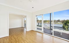 24A The Avenue, Linley Point NSW