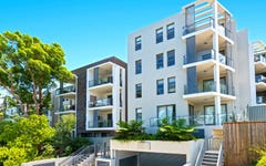 53/15 Mindarie Street, Lane Cove NSW