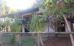 1 Ward Esplanade, Ball Bay QLD