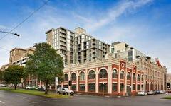 701V/162 Albert Street, East Melbourne VIC