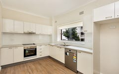 6/2A Wentworth Street, Point Piper NSW