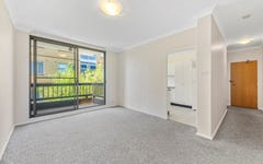 4/19-21 Chaleyer Street, Rose Bay NSW