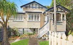 42 Paling Avenue, Wilston QLD