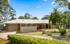12454 New England Highway, Top Camp QLD