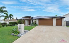 2135 Riverside Drive, Sanctuary Cove QLD