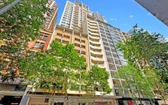108A/361 Kent Street, Millers Point NSW