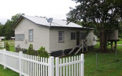 3155 Summerland Way, Grevillia NSW