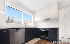 3/284 Barkers Road, Hawthorn VIC