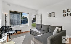 1/1 Fielding Road, Clarence Park SA