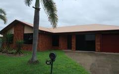 33 Wheeler Drive, Glenella QLD