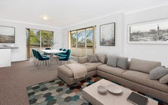 7/15 Cecil Street, Ashfield NSW