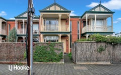 2/57a Richmond Street, College Park SA
