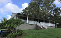 Address available on request, Fernleigh NSW