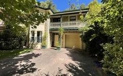 28 Mira Monte Estate/5 Mount Barker Road, Urrbrae SA