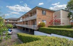 16/417 Bowen Terrace, New Farm QLD