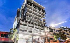 906/111 Quay Street, Brisbane City QLD