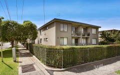 1/36 Empire Street, Footscray VIC