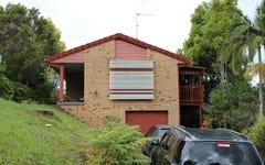 9/13 Warana Avenue, Bray Park NSW