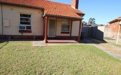 7 Alexander Grove, Woodville Gardens SA