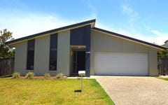 12 Astor Terrace, Coomera Waters QLD