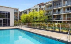 205/266 Pitt St, Waterloo NSW