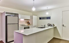 206/8 Musgrave Street, West End QLD