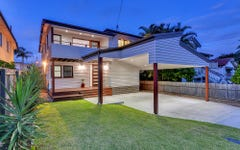 Address available on request, Kedron QLD