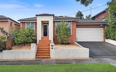 2/20 Therese Avenue, Mount Waverley VIC