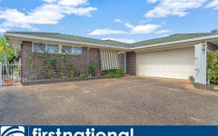 1a Hannaford Place, Coffs Harbour NSW