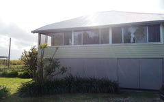 L703 Kilgin Road, Woodburn NSW
