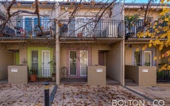 22/53 Bluebell Street, O'Connor ACT