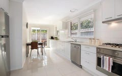 4/4 French Street, Camberwell VIC