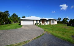 2 Norman Drive - APPLICATION APPROVED, Barmaryee QLD