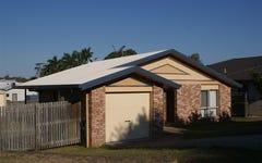 14 Alexander Street, Rural View QLD